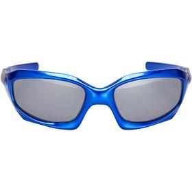 XLC Maui Okulary przeciwsłoneczne Dzieci, blue